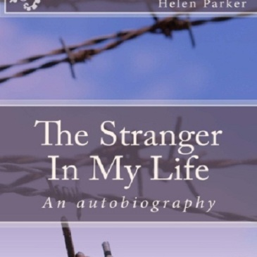 The Stranger In My Life Amazon